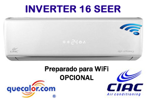 https://d2nb5pyuv5f42.cloudfront.net/productos/productos/grande/Carrier/minisplit_Inverter_highwall_Carrier_CIAC.jpg