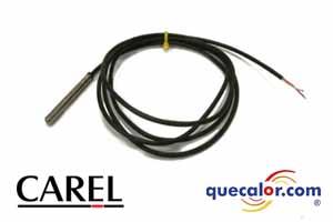 Cable  Con  Conector   Para  Valvula  Electronica.IP67, L=6m