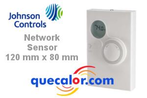 Sensor De Temperatura Con Display Digital Con Codigo De Fallas Para Para Unidades Paquetes Con Simplicity SE , Modelo S1-03103490000 , 80 Mm X 120 Mm. Interconexion Con MAP Gateway