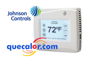 https://d2nb5pyuv5f42.cloudfront.net/productos/productos/grande/JohnsonControls/Termostatos/TEC3000.jpg
