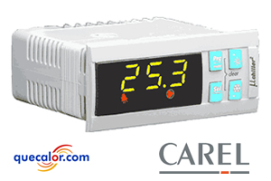 https://d2nb5pyuv5f42.cloudfront.net/productos/productos/grande/carel-microchiller2-mch200000.jpg