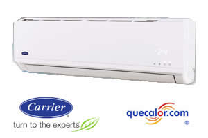 https://d2nb5pyuv5f42.cloudfront.net/productos/productos/grande/minisplit-inverter-carrier-16.jpg