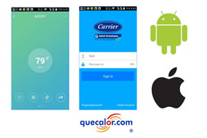 https://d2nb5pyuv5f42.cloudfront.net/productos/productos/grande/minisplits-wifi-carrier-ultra-app.jpg