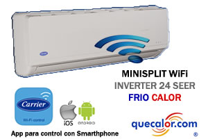 https://d2nb5pyuv5f42.cloudfront.net/productos/productos/grande/minisplits-wifi-carrier-ultra.jpg