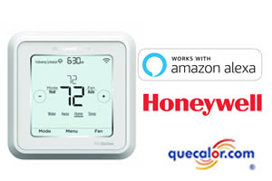 https://d2nb5pyuv5f42.cloudfront.net/productos/productos/grande/resideo/Termostato_wifi_TH6320WF2003.jpg
