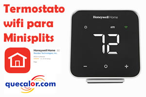 https://d2nb5pyuv5f42.cloudfront.net/productos/productos/grande/resideo/termostato_minisplit_wifi_resideo_DC6000WF1001.jpg