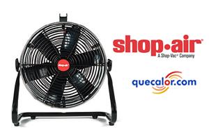 https://d2nb5pyuv5f42.cloudfront.net/productos/productos/grande/shopAir/ventilador-piso-shop-air-1186100.jpg