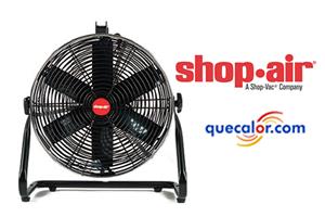https://d2nb5pyuv5f42.cloudfront.net/productos/productos/grande/shopAir/ventilador-piso-shop-air-1186200.jpg