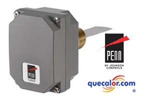 https://d2nb5pyuv5f42.cloudfront.net/productos/productos/grande/switch-de-flujo-F261-johnson-controls-penn.jpg