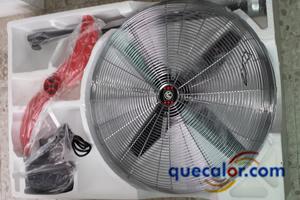 https://d2nb5pyuv5f42.cloudfront.net/productos/productos/grande/ventiladorIndustrialSolerPalau.jpg