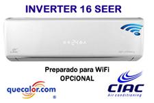 53VSC123A