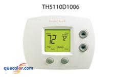 TH5110D1006/U
