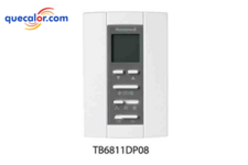T6812DP08