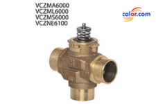 VCZMA6000