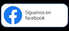 facebook minisplits