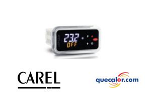https://d2nb5pyuv5f42.cloudfront.net/web2020/productos/img/carel/md/qc21_UCHBD00001130_Carel_quecalor.png