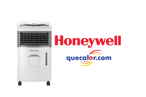 https://d2nb5pyuv5f42.cloudfront.net/web2020/productos/img/coolerhoneywell/md/qc21_CL151_Honeywell_Quecalor1.png