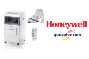 https://d2nb5pyuv5f42.cloudfront.net/web2020/productos/img/coolerhoneywell/md/qc21_CL151_Honeywell_Quecalor3.png