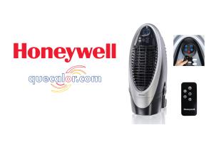https://d2nb5pyuv5f42.cloudfront.net/web2020/productos/img/coolerhoneywell/md/qc21_CS10XE_Honeywell_Quecalor3.png