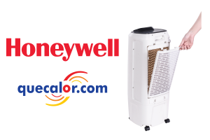 https://d2nb5pyuv5f42.cloudfront.net/web2020/productos/img/coolerhoneywell/md/qc21_TC10PE_Honeywell_Quecalor2.png
