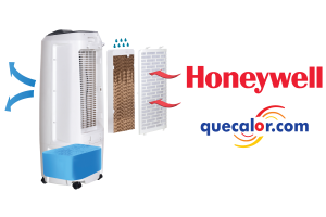 https://d2nb5pyuv5f42.cloudfront.net/web2020/productos/img/coolerhoneywell/md/qc21_TC10PE_Honeywell_Quecalor4.png