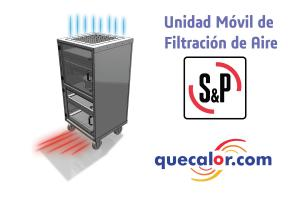 https://d2nb5pyuv5f42.cloudfront.net/web2020/productos/img/solerypalau/md/qc21_FC_UnidadMovildeFiltraciondeAire_2.jpg