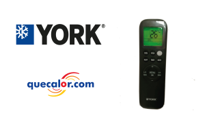 https://d2nb5pyuv5f42.cloudfront.net/web2020/productos/img/york/md/qc21_YHJE12ZJMEXCORX_control_York_quecalor.png