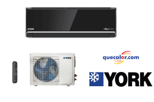 https://d2nb5pyuv5f42.cloudfront.net/web2020/productos/img/york/md/qc21_YHJE12ZMEXCORX_York_Quecalor_2.png